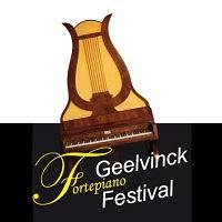 Geelvinck Festival 2018