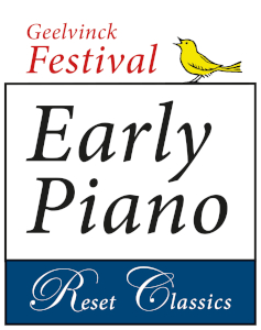 Logo Early Piano Reset Classics